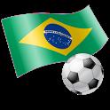 Futebol 2013 icon