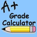 A+ Grade Calculator icon