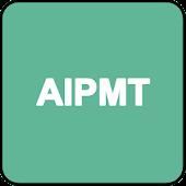 AIPMT Test