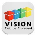 Vision Finance & Property icon