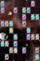 Screenshot of Cosmic Mines 2 Sudoku