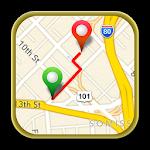 Driving Route Finder v1.2.5