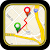 Driving Route Finder™ file APK for Gaming PC/PS3/PS4 Smart TV