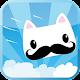 Mustache Slider v1.0