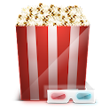 Movie Box - Ads Free