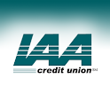 IAA Credit Union Mobile logo