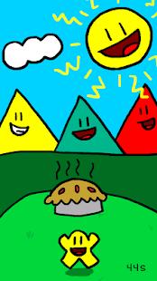 RunMan Pronto - screenshot thumbnail