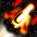 IronShip Demo icon