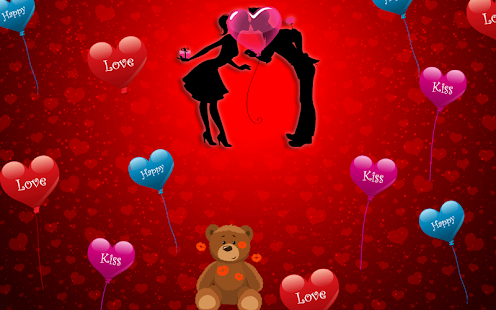 valentine day live wallpaper - android apps on google play, Ideas