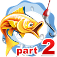 Fishing Riv.. file APK for Gaming PC/PS3/PS4 Smart TV