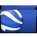 Route Recorder icon