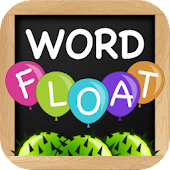 WordFloat