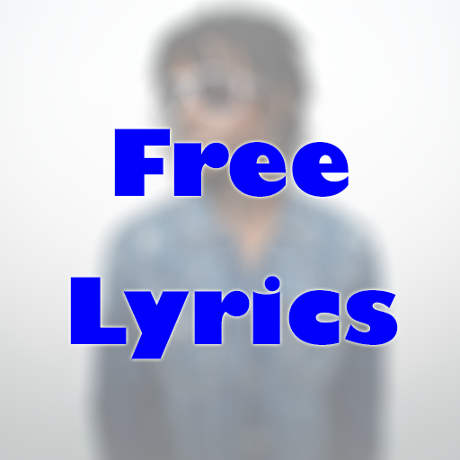 CHIEF KEEF FREE LYRICS