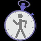 Training Records(Trial) icon