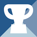 Trophies.de Scanner icon