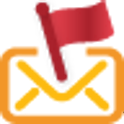 Email Popup icon