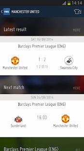 FIFA - screenshot thumbnail