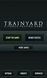 Trainyard Express Screenshot 17