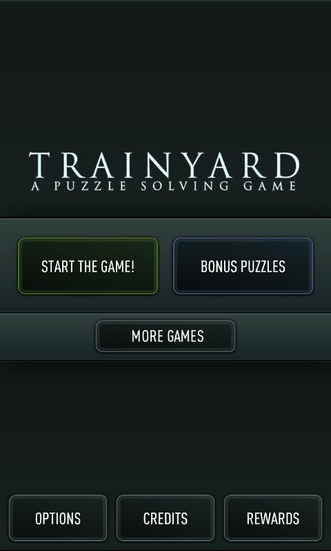 Trainyard Express screenshot #17