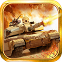 Grand Battle--MMO Strategy:War icon