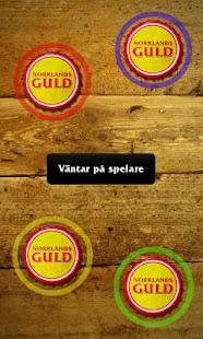 Guldfinger- screenshot thumbnail