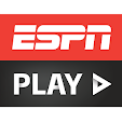 ESPN Play file APK for Gaming PC/PS3/PS4 Smart TV