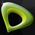 EasyMobile App icon