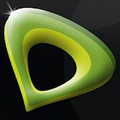 EasyMobile App
