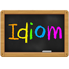 Kamus Idiom icon