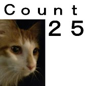Count25
