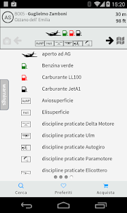 Avioportolano- screenshot thumbnail