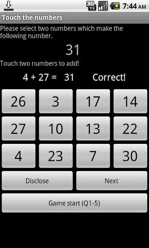 手機找人– GPS定位導航追踪你的位置for iOS 7:在App Store 上的App