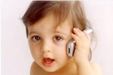 Cute Baby Gallery HD - screenshot thumbnail