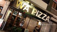 WaPizza 瓦比薩