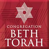 Beth Torah