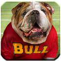 Bulldogs - HD Wallpapers icon