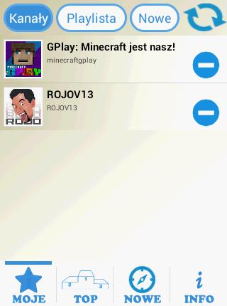Gamers Polska