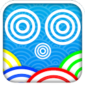 Mahjong Match icon