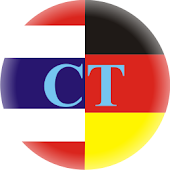 ClickThai Mini Reisewörterbuch