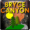 Bryce Canyon National Park icon
