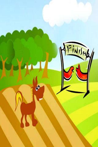Run Free Run