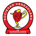Programa - Cardiología 2014 icon