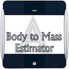 Body to Mass Estimator icon