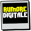 RumoreDigitale icon