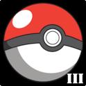 Pokemon Soundboard Gen 3 Hoenn icon