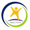 고양 행복한교회