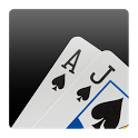 Blackjack Strategy Table icon
