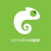 SocialiseApp