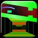 SFCave icon