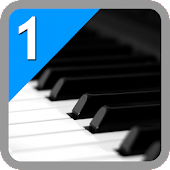 Play Piano & Keyboards Blues 1